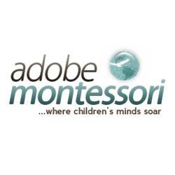 Adobe Montessori