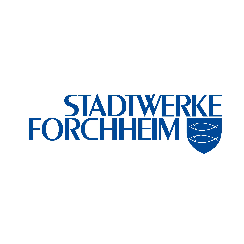 Bild zu Stadtwerke Forchheim in Forchheim in Oberfranken