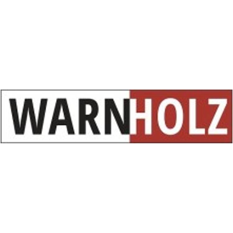 Bild zu Zimmerei Jürgen Warnholz GmbH & Co.KG in Haale