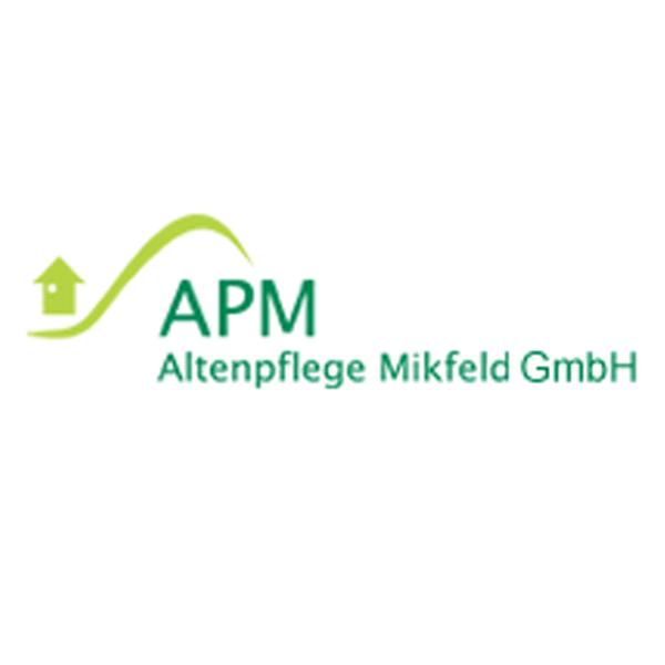 Bild zu APM-Altenpflege Mikfeld GmbH Kurzzeitpflege Am Rungenberg in Gelsenkirchen
