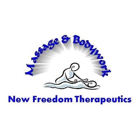 New Freedom Therapeutics- Massage & Bodywork