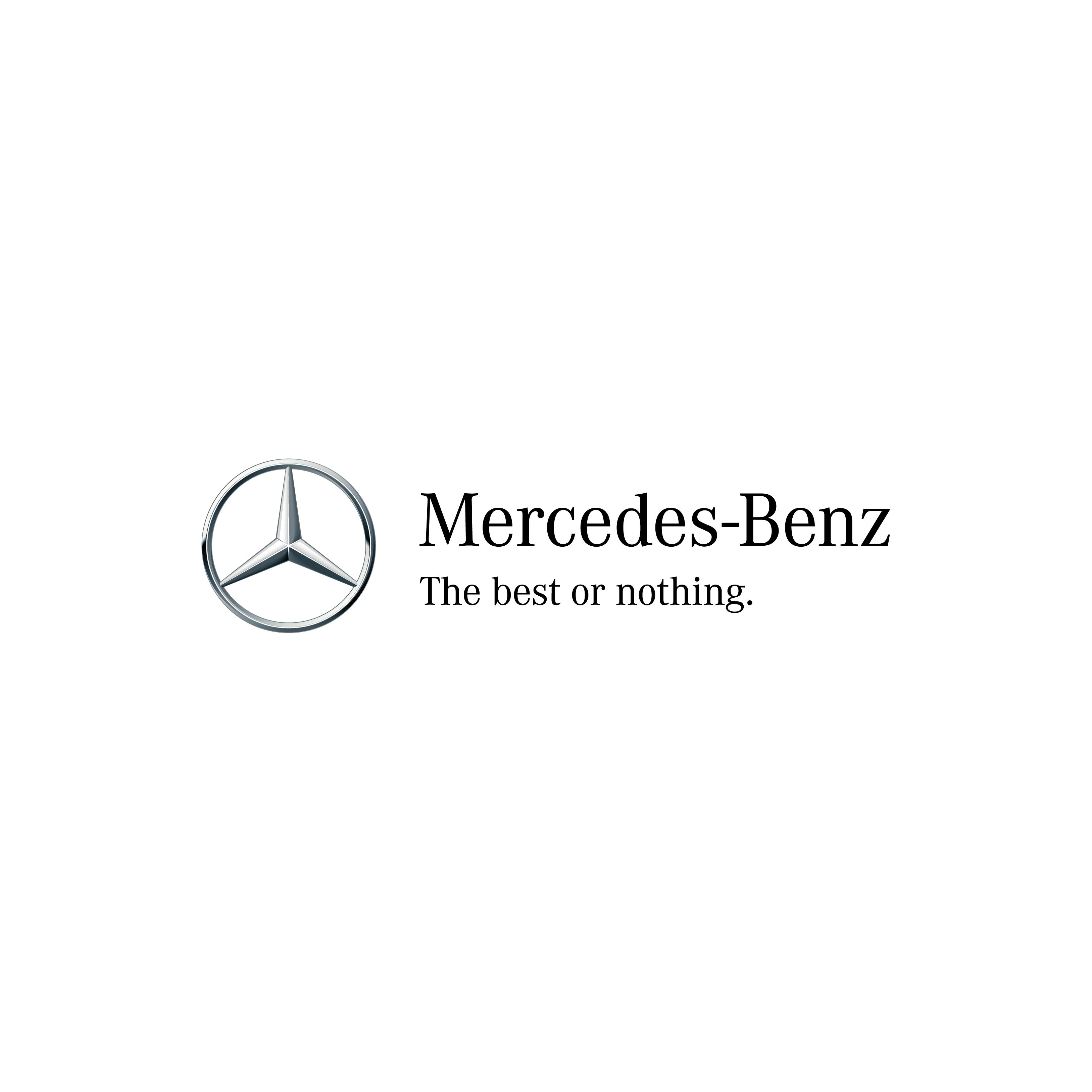 Used car dealers in portland oregon united states for Mercedes benz of portland oregon