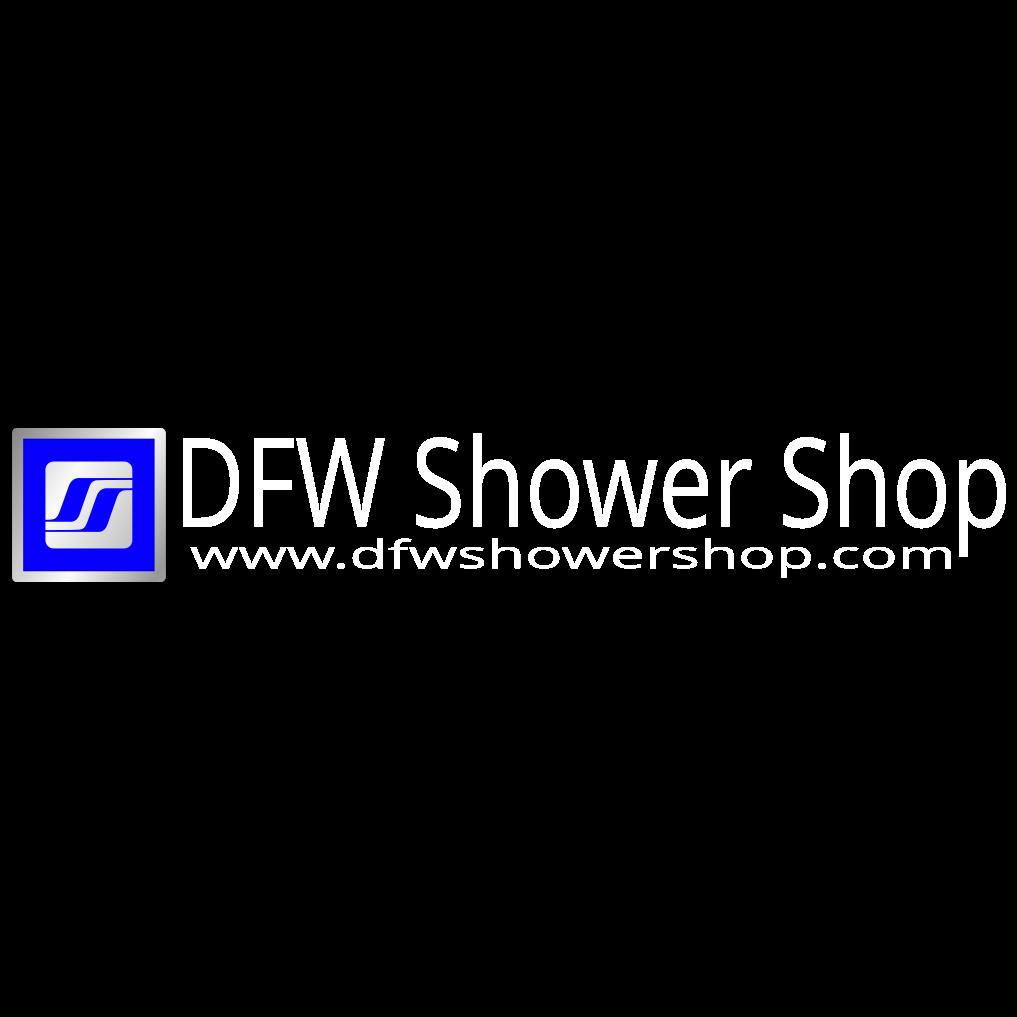 DFW Shower Shop