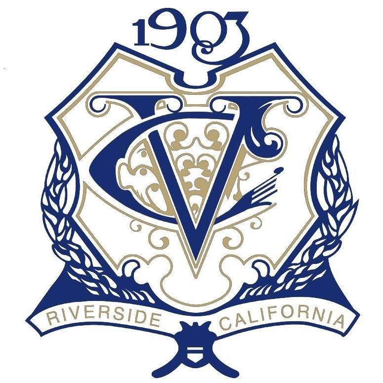 Victoria Club - Riverside, CA 92506 - (951)683-5323 | ShowMeLocal.com