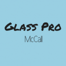 Glass Pro McCall