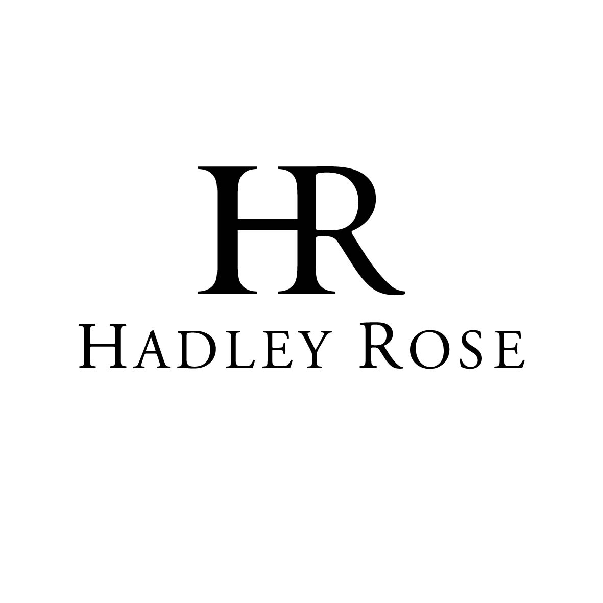 Hadley Rose - London, London W1H 1DP - 020 7856 0167   ShowMeLocal.com
