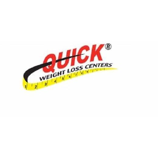 Quick Weight Loss Centers - Alpharetta - Alpharetta, GA - Nutritionists