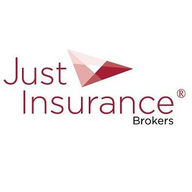 Just Insurance Brokers