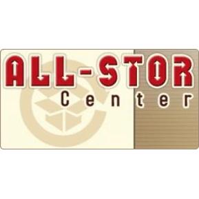 All-Stor Center