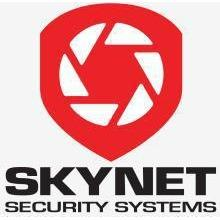 Skynet Security Systems