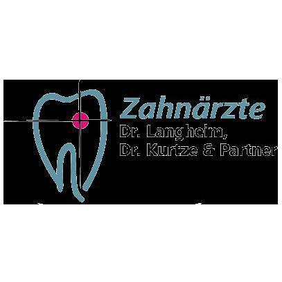 Bild zu Zahnärzte Dr. Langheim, Dr. Kurtze & Partner in Salzgitter