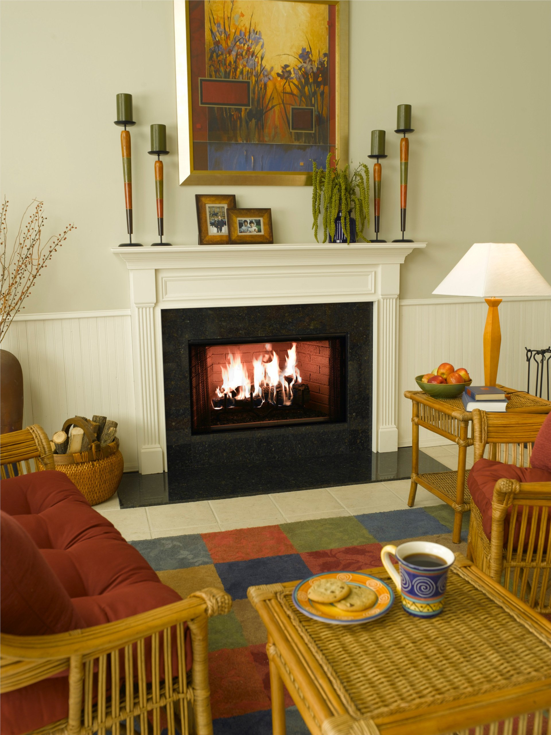 Gulfport Ms Top Hat Fireplace Inc Find