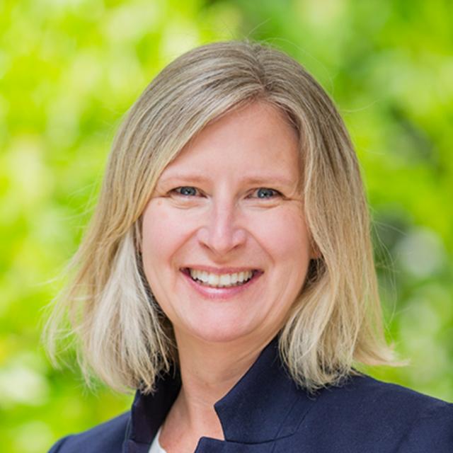 Jill Thompson, MD