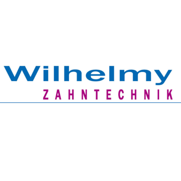 Bild zu Wilhelmy Zahntechnik GmbH in München
