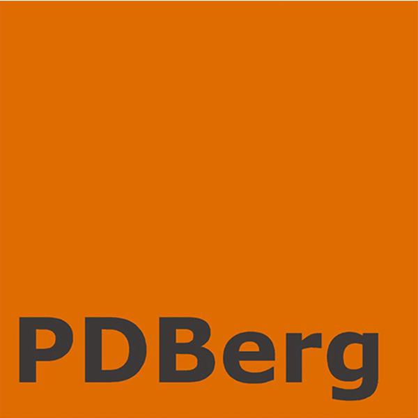 Bild zu PDBerg GmbH in Remscheid