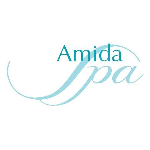 Amida Spa Beckenham - Beckenham, London BR3 3HL - 020 8662 6161 | ShowMeLocal.com