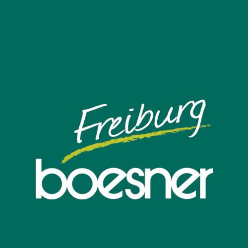 Bild zu boesner GmbH - Großhandel für Künstlerbedarf in Freiburg im Breisgau