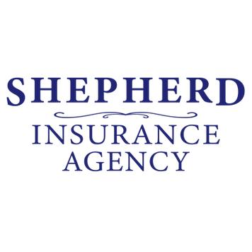 Shepherd Insurance Agency