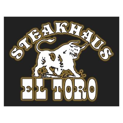 Bild zu Redzep Ferati El Toro Steakhaus in Bochum