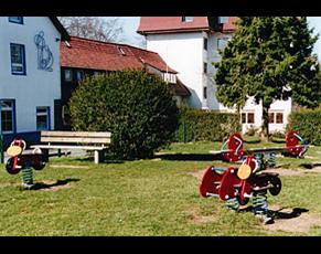 Stadtjugendring Velbert e. V., Zusammenschluss Velberter Jugendverbände