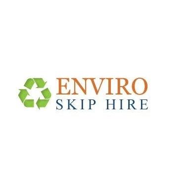 Enviro Skip Ltd - Crewe, Cheshire CW2 5PH - 01270 820426   ShowMeLocal.com
