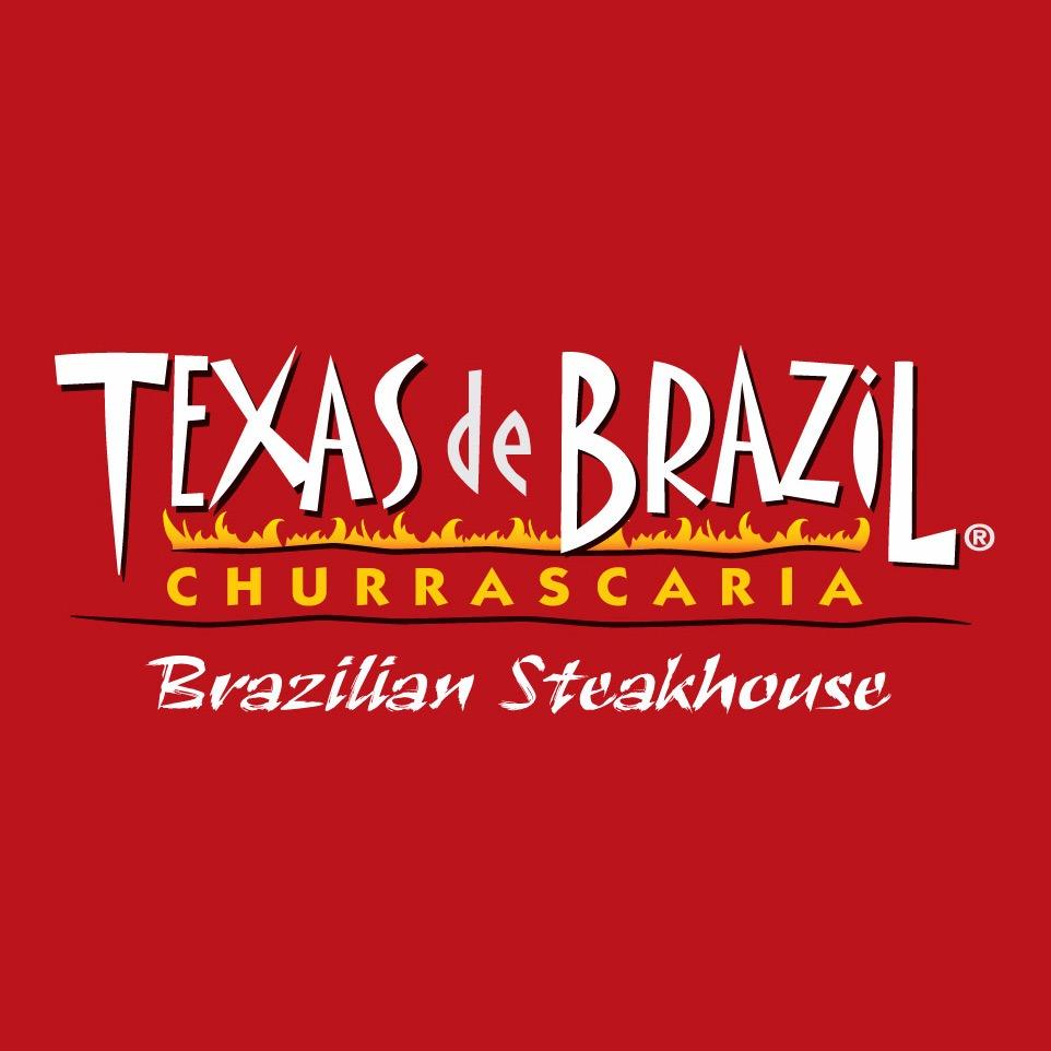 Brazilian steakhouse near me coupons