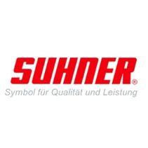 Otto Suhner GmbH
