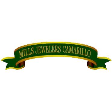 Mills Jewelers Camarillo - Camarillo, CA - Jewelry & Watch Repair