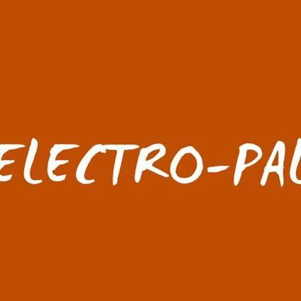 Electro-Pal
