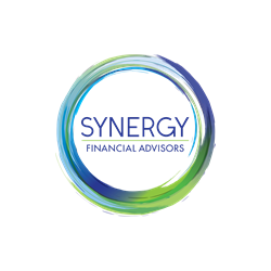 Synergy Financial Advisors