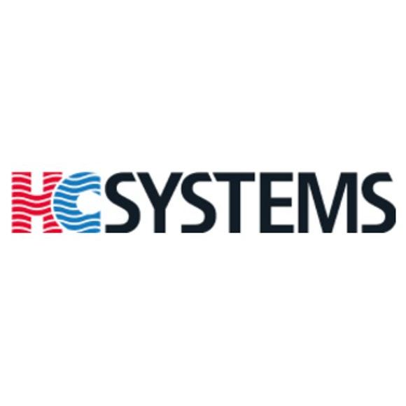 HC-Systems Oy
