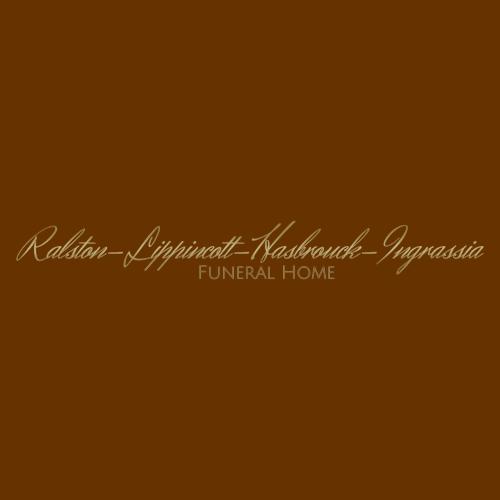Ralston-Lippincott-Hasbrouck-Ingrassia Funeral Home