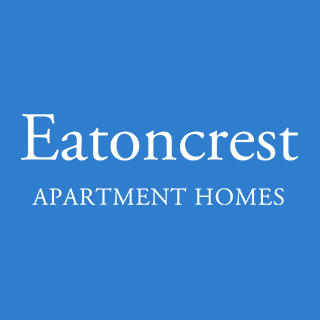 Eatoncrest Apartment Homes