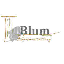 Bild zu Raumausstatter Blum OHG - Meisterbetrieb - in Karlsruhe
