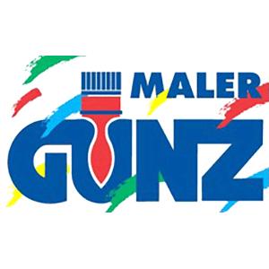 Gunz Maler GmbH & Co KG