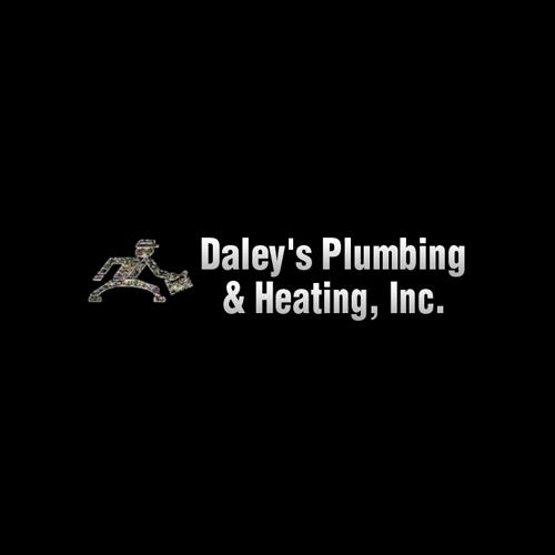 Daley's Plumbing - Mason City, IA - Plumbers & Sewer Repair