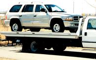 Edd's Towing - Keller, TX