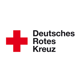 DRK Kreisverband Göttingen-Northeim e.V.