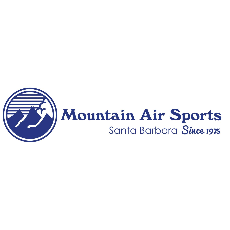 Mountain Air Sports - Santa Barbara, CA - Sporting Goods Stores