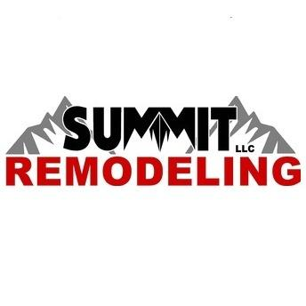 Summit Remodeling LLC