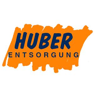Huber Entsorgungs GesmbH Nfg KG