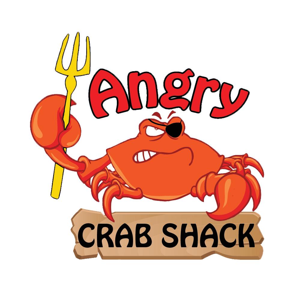 Angry Crab Shack & BBQ