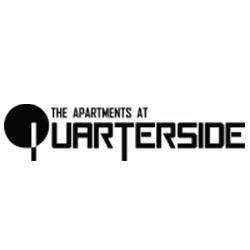 Quarterside Apartments