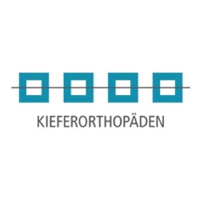Bild zu Fachzahnärzte für Kieferorthpädie in Moers - Friesen Bleifuss Süerkan in Moers