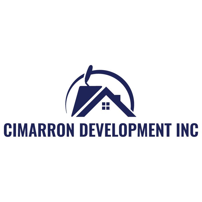 Cimarron Development Inc