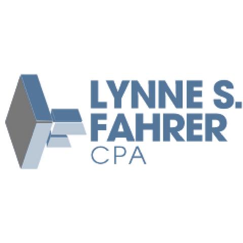Tax Preparation in NY Bellmore 11710 Lynne S. Fahrer, CPA 2518 Elderberry Rd  (516)783-4218