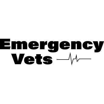 Emergency Vets USA