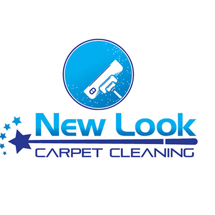 New Look Carpet Cleaning