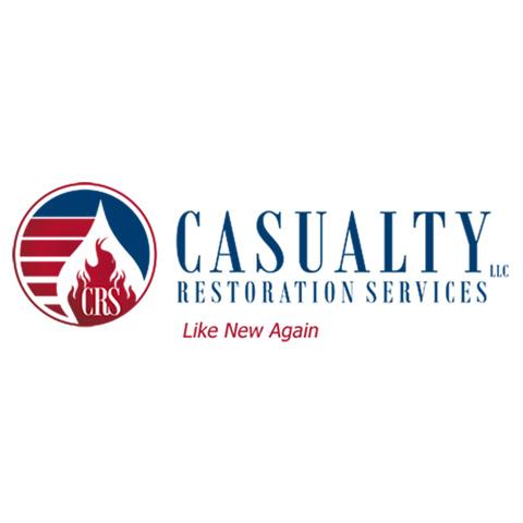 Casualty Restoration Services - Cincinnati, OH 45242 - (513)554-0474   ShowMeLocal.com