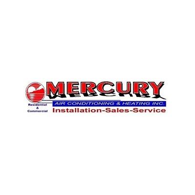 Mercury A/C & Heating Inc. - Lake Havasu City, AZ - Heating & Air Conditioning